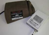 TM-2431(携帯型長時間血圧記録計)