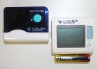 FM-150(ホルター心電計)